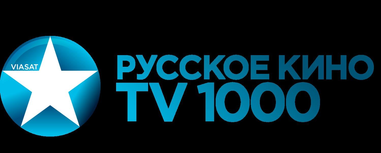 программа tv 1000 русское кино на сегодня